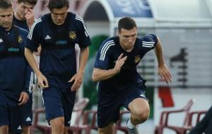 БАТЭ уступил софийскому ЦСКА и вылетел из Лиги Европы