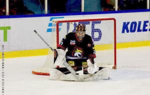 Кирилл Устименко: «На хоккей меня затащила мама. Просто заплатила за тренировки, чтобы по улице не шатался»