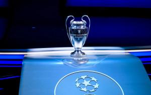 Пусть начнется битва! Лига чемпионов открывает новый сезон