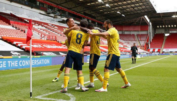 Манчестер Сити сыграет с Арсеналом, Тоттенхэм проэкзаменует Сток Сити и другие четвертьфинальные пары Кубка Лиги