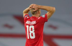 Пульс ЕВРО сборной Беларуси оборвался в Грузии