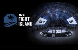 Превью UFC 254 (видео)