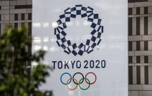 Жители Японии выступают за отмену Олимпийских игр