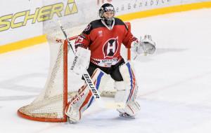 Виталий Трус и Артём Левша получили травмы в матче с Лидой