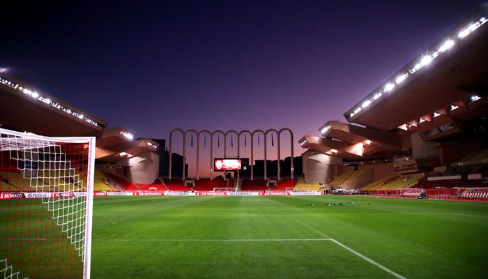 Стал известен календарь Лиги 1 на грядущий сезон