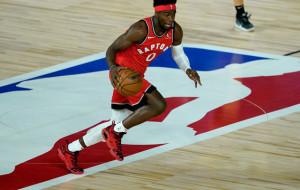 Игрок Торонто Рэпторс Дэвис арестован по подозрению в нападении