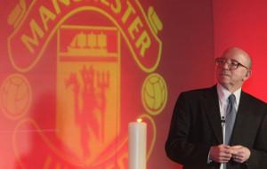 Скончался легендарный игрок Манчестер Юнайтед Нобби Стайлз