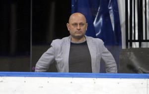 Олег Иванов: «У нас все виды спорта сидят на шее у государства – хоккей не исключение, но эту систему создало само государство»