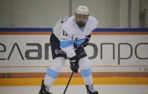 Тимофей Ковгореня: «В детстве приходил на Минск-Арену и даже подумать не мог, что буду играть со Степановым в одном звене»
