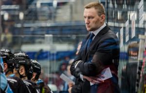 Константин Кольцов присоединится к тренерскому штабу Спартака — СМИ