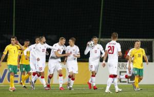 Виталий Лисакович спас белорусов от поражения, но на победу команда Мархеля не наиграла