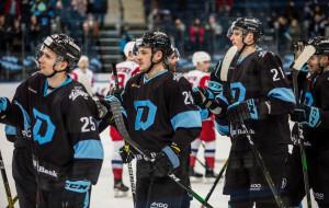 Минское Динамо в 32 матчах нынешнего сезона набрало больше очков, чем за весь прошлый чемпионат