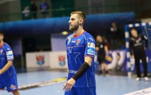 Шкуринский: «В Бресте вырос как игрок. Так что уезжать было грустно»