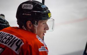 Сергей Станкевич: «Файков намекал, что в последнее время все матчи даются нам непросто»