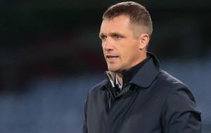 ЦСКА Гончаренко уступил Вольфсбергу и лишился шансов на продолжение борьбы в Лиге Европы