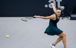 Арина Соболенко уступила Кори Гауфф в третьем круге турнира в Риме