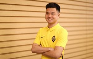 Гулжигит Алыкулов: «В Казахстане более техничный футбол, чем в Беларуси»