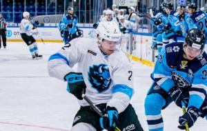 Илья Соловьев: «Когда узнал, что могу заключить контракт с клубом НХЛ, решил сделать предложение девушке»