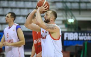 Мужская сборная Беларуси по Баскетболу проведет предквалификацию чемпионата мира на Кипре