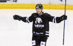 Виталий Кравцов: «Если бы бой был с Евенко, то я бы пропустил гораздо больше семи матчей»