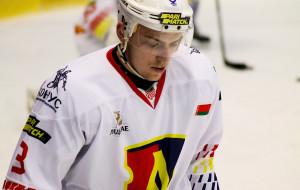 Андрей Гостев: «Все-таки у нас профессиональная команда, никакой расхлябанности нет»