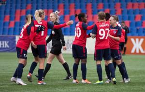 Минск сыграет с норвежским ЛСК в 1/16 финала Лиги чемпионов