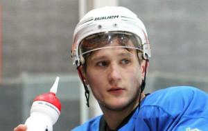 Илья Казьянин: «Я себя со счетов не списываю. Приехал в Могилев не отсиживаться и не отбывать номер»