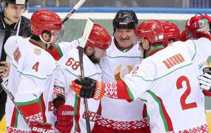 Рождественский турнир на призы Президента Республики Беларусь отменен из-за коронавируса