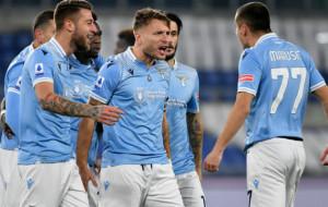 Дубль Влаховича помог Фиорентине обыграть Лацио
