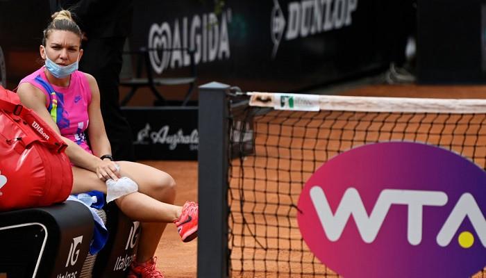 WTA хочет провести начало сезона не в Австралии