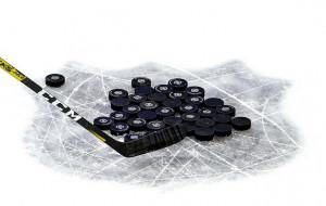 Торонто справился с Виннипегом, Сан-Хосе уступил Сент-Луису и другие результаты матчей НХЛ
