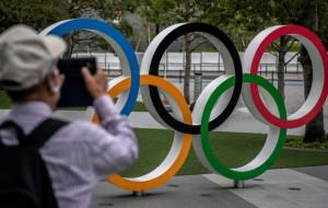 Япония потеряет почти 3 миллиарда долларов из-за переноса Олимпиады