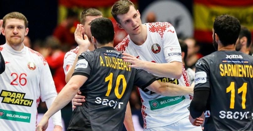Владислав Кулеш: «В сборной у меня та же проблема, что и в Кельце: плохо защищаюсь»
