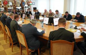 Исполком АБФФ утвердил лимиты заработных плат в высшей лиге