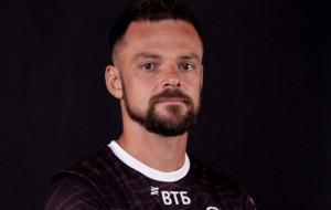 Сергей Козека объявил о завершении карьеры