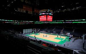 Бостон впервые с 9 января может возобновить свои матчи