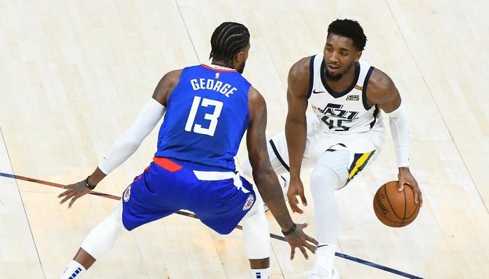 Клипперс и Бруклин потерпели неудачу и ещё 8 матчей НБА