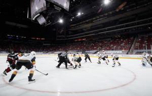 Питтсбург справился с Баффало, Каролина в овертайме уступила Чикаго и другие результаты НХЛ