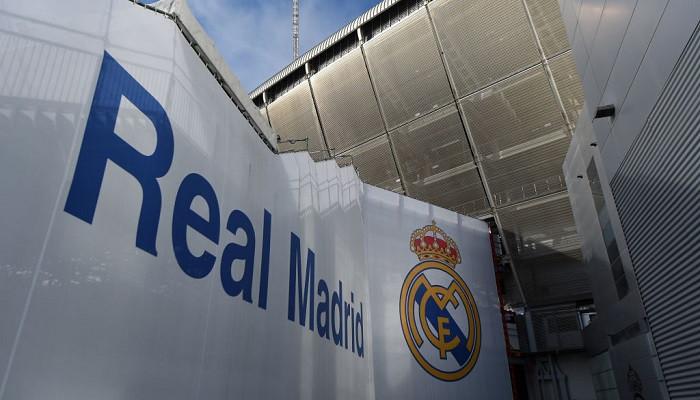 Реал, Барселона, Ювентус и Милан рискуют не сыграть в еврокубках под эгидой УЕФА
