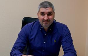 Альшевский: «Белорусский чемпионат становится более прагматичным с точки зрения тактики» (видео)