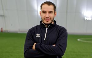 Павел Савицкий официально перешёл в Рух