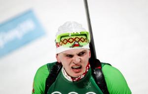 Расторгуев выиграл индивидуальную гонку на ЧЕ, белорусы финишировали за пределами топ-40