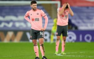 Шеффилд Юнайтед покинет АПЛ по окончании сезона