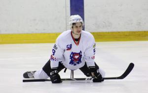 Илья Балаболкин получил серьёзную травму в матче против Витебска
