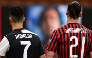 ПАСПОРТ НЕ НУЖЕН: или новая тенденция в футболе