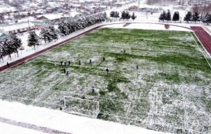 Ветер перемен. Зимняя тренерская ротация в Беларуси