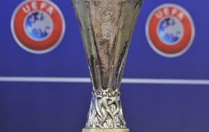Милан сыграет против МЮ и ещё 7 пар раунда 1/8 финала Лиги Европы УЕФА