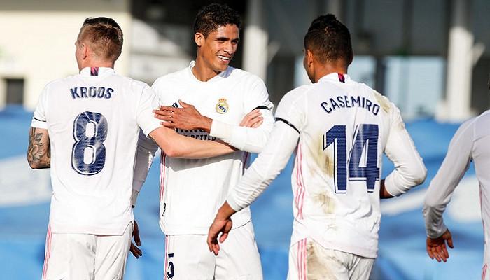 Реал и Ювентус могут исключить из еврокубков на следующий сезон за участие в Суперлиге
