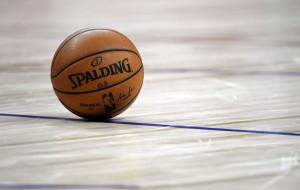 Обзор 15 матчей заключительного игрового дня регулярного чемпионата НБА