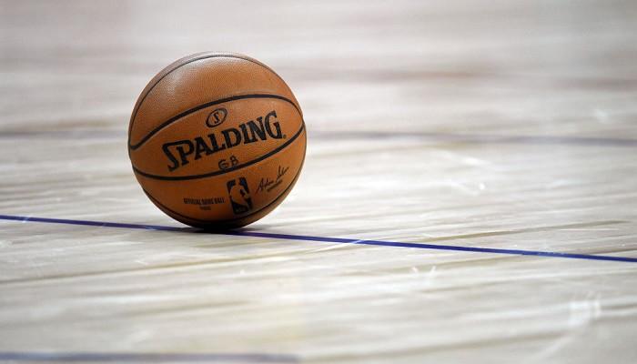 Бостон одолел Шарлотт, Голден Стэйт потерпел поражение от Атланты и другие результаты дня в НБА